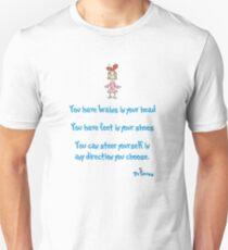 Yo have brains T-Shirt