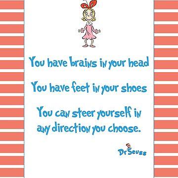 Yo have brains by LittleRedTrike