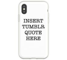 insert here Tumblr