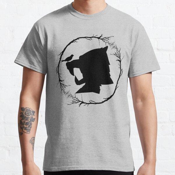 Hound's Helm Classic T-Shirt