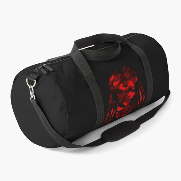 Untitled Duffle Bag