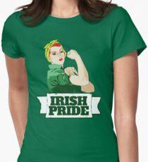Irish Pride St. Patrick's day T-Shirt