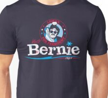 Weekend at the President's Unisex T-Shirt