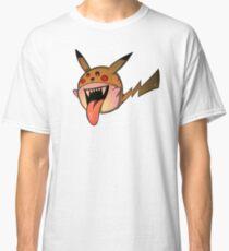 PikaBoo! Classic T-Shirt