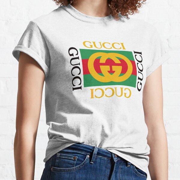 ¡Mejor vendido! Camiseta clásica
