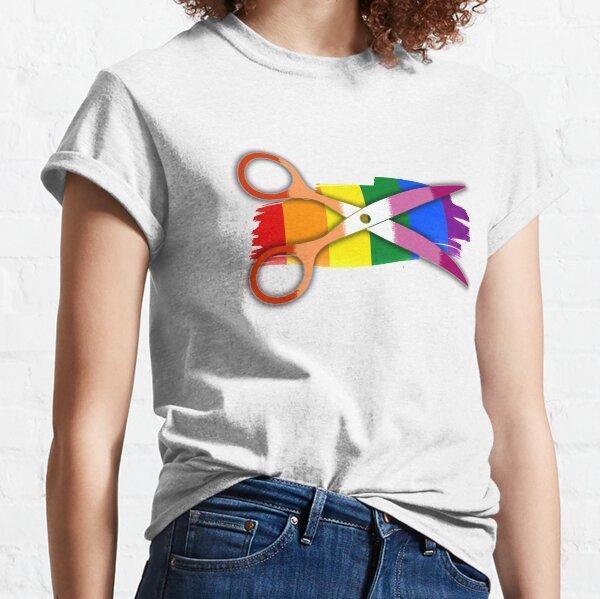 Lesbische Schere Erstes Mal