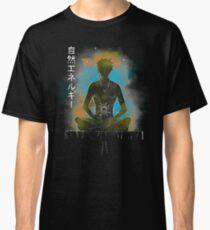 Senjutsu Power Classic T-Shirt