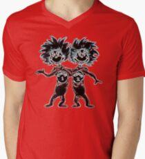 Thing 1 & Thing 2 T-Shirt
