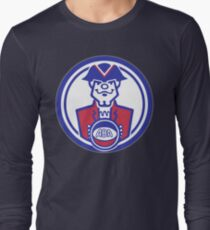 DEFUNCT - VIRGINIA SQUIRES T-Shirt