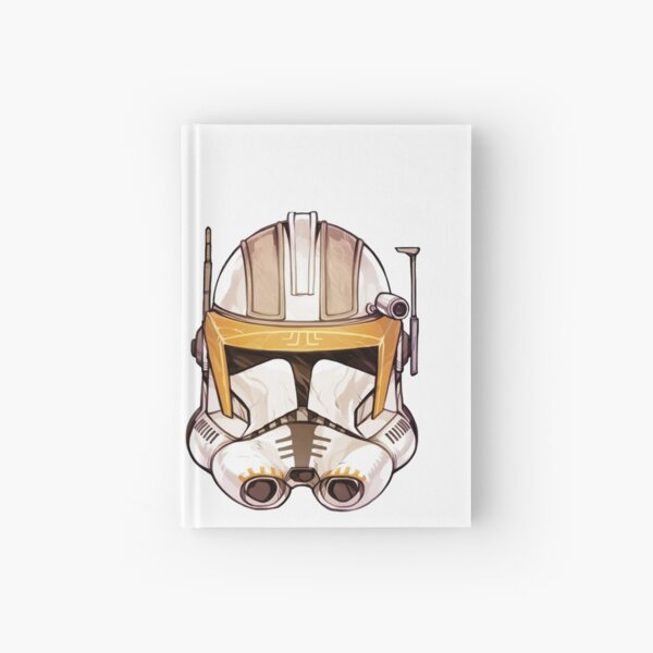 Rex + Cody two-pack Hardcover Journal
