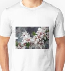 Spring Flower Series 57 Unisex T-Shirt