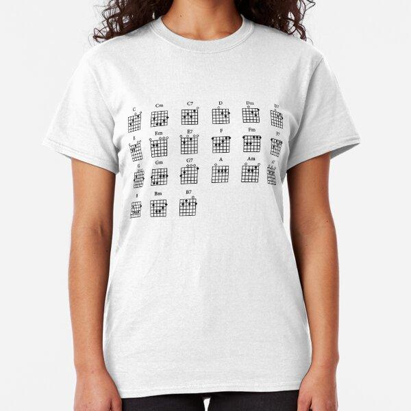 This is My Ukulele Shirt Womens Tee Shirt Pick Size Color Petite Regular