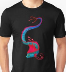 Oarfish 2 Unisex T-Shirt