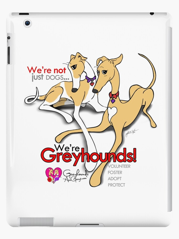 Whippet On Board Non Personalised Dog On Board Car Safety Sign