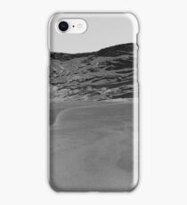 Lanzarote iPhone Case/Skin