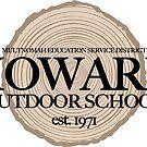 Howard Outdoor School (fcb) by Multnomah ESD Outdoor School