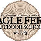 Eagle Fern Outdoor School (fcb) by Multnomah ESD Outdoor School