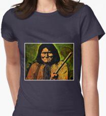 GERONIMO-2 T-Shirt