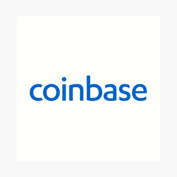 Sollte ich meinen Krypto auf der Munzbasis oder in der Coinbase-Brieftasche halten?