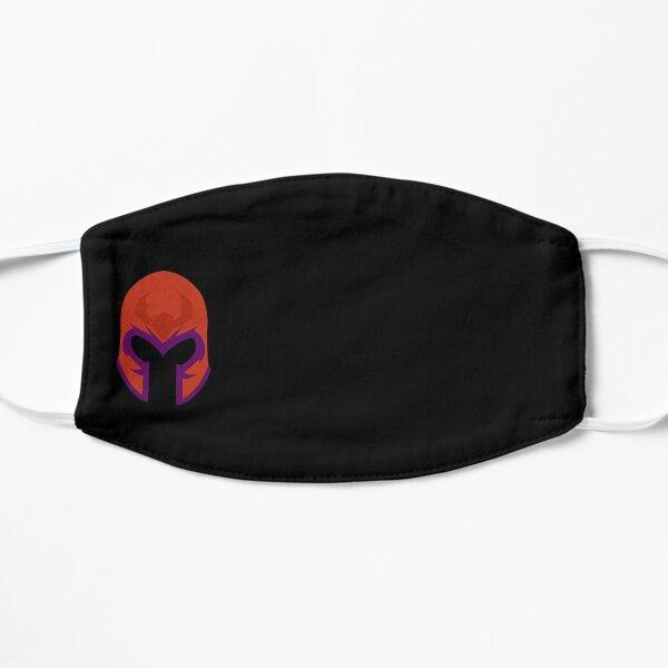 UMVC3 Magneto helmet Flat Mask