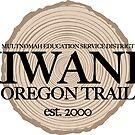 Kiwanis Oregon Trail (fcb) by Multnomah ESD Outdoor School
