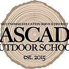 Cascade Outdoor School (fcb) by Multnomah ESD Outdoor School