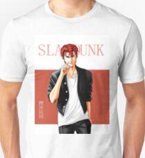 Hanamichi T-Shirt