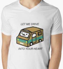 Neko Universe T-Shirt