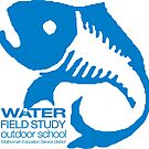Water Field Study by Multnomah ESD Outdoor School