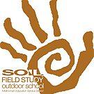 Soil Field Study by Multnomah ESD Outdoor School