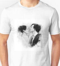 Adlock 2 Unisex T-Shirt