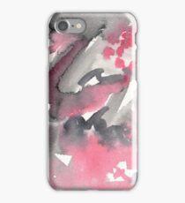 Ooh La La iPhone Case/Skin