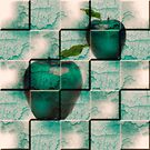 Green Apples by Katy Breen
