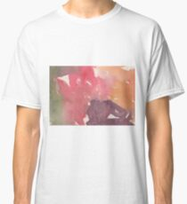 Candy-Coated Classic T-Shirt