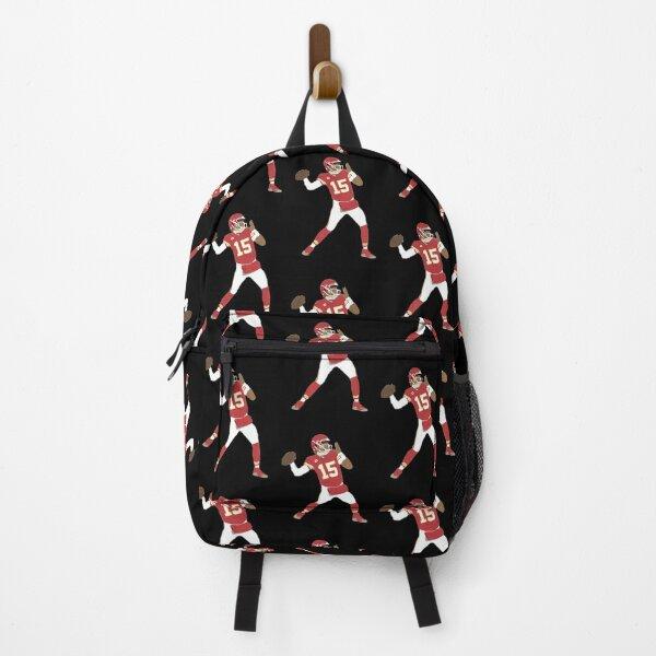 Patrick Mahomes Backpack