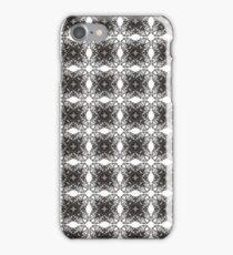 Far out Filigree iPhone Case/Skin
