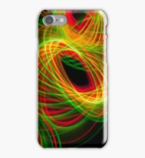 PHYSIOGRAM iPhone Case/Skin