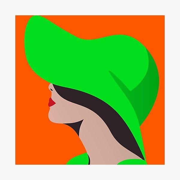 Hippie hat Women hat Girl hat Season hat Funny hat Multicolor hat Free shipping Pinoccio hat
