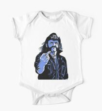 lemmy Kids Clothes