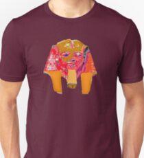 Rameses Unisex T-Shirt