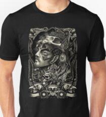 Winya No.3 Unisex T-Shirt