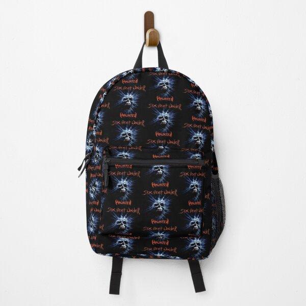 best trending six feet  Backpack