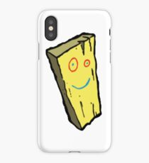 wallet on iphone ed edd eddy plank iphone cases amp skins for x 8 8 plus 7 8722