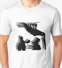 Debue Unisex T-Shirt