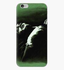 TQID iPhone Case