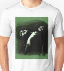 TQID Unisex T-Shirt