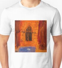 London: Welcome Unisex T-Shirt