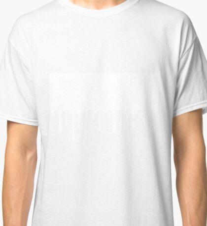 Kylie Jenner Lipkit White Classic T-Shirt