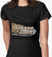 Heather's Berry Good Bread! T-Shirt