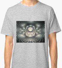 A Crystal Ball Classic T-Shirt